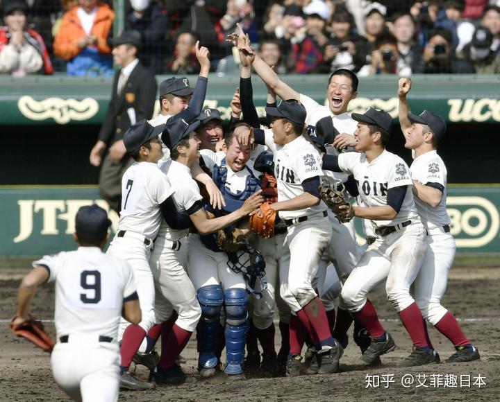 日本学校社团真的和动漫里一样吗?
