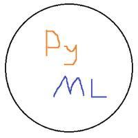 Python 与 机器学习