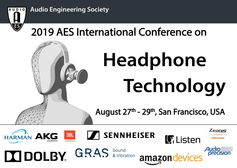 一个可以预测头戴式耳机主观听感评分的统计模型