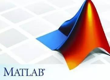技术观点| CNN Matlab版学习笔记(四) - 知乎