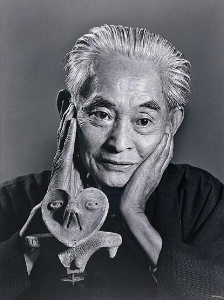 李占春…心理哲学家——解析——川端康成……诺奖感言为何弥漫死的笛音