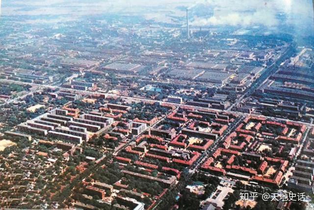 80年代城市区人口_80年代