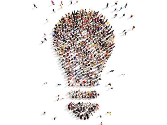 【优化】优化理论科普丛书专题征稿之群体智能算法理论
