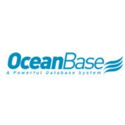 OceanBase数据库