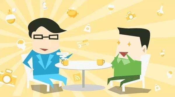 Shoo-in集团总裁谭佳璐(Karen Tan)受邀做客《纽约会客室》