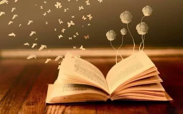 阅读的意义- 知乎