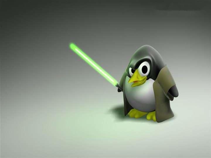 一步一步学ROP之linux_x64篇- 知乎