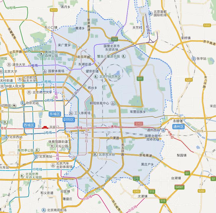 北京市海淀区人口_北京市海淀区地图