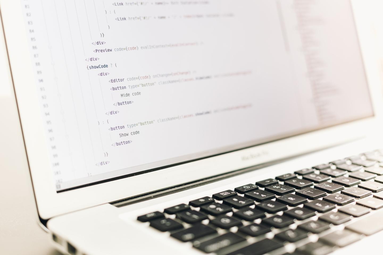 Rax 2020.02.21 发布: 更合理的构建产物输出、小程序运行时方案要来了