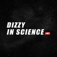 Dizzy In Science