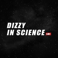 Dizzy In Science