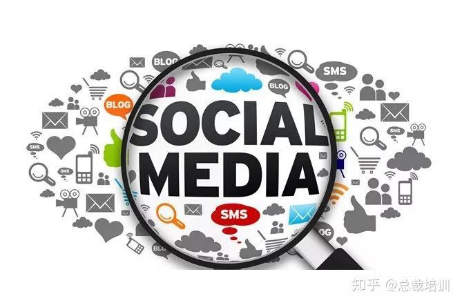 「全网营销企业成功」 网络营销的成功案例有哪些呢?
