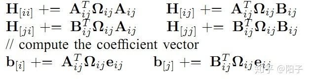 SLAM之g2o附Matlab例子(续集) - 知乎