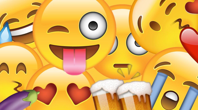 为何 Emoji 能给产品设计带来如此大的数据增长 ?