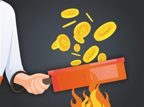 【新手教程4.5】法币交易的优质选择 利用CEO网向币安充值虚拟币