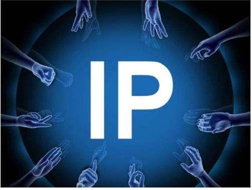 向登付: 什么是IP? 什么是个人IP? 什么是超级IP? 什么是深度IP?