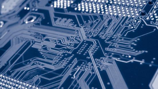 什么是TLB和PCID?为什么要有PCID?为什么Linux现在才开始使用它?
