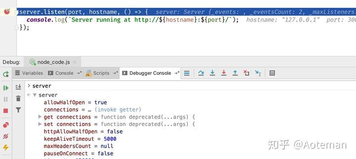 重大更新】提高Python语言开发效率的IDE—PyCharm更新至v2019 1
