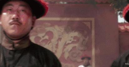 【绝对珍藏版】80、90年代香港女明星,她们才是真正绝色美人 ..._图1-23