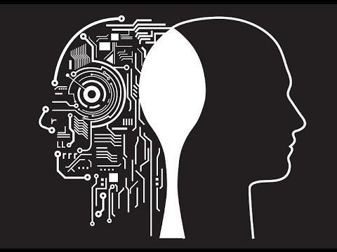 怎样应对人工智能带来的伦理问题
