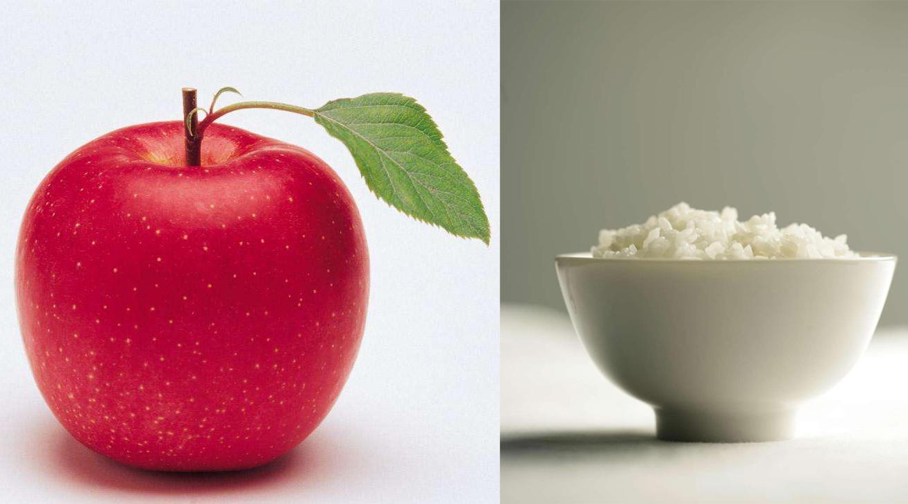 晚餐只吃水果对身体好吗 - 手机复禾健康