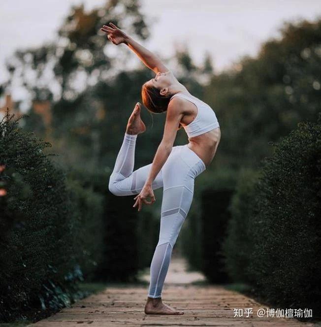 练瑜伽 无法减重_瑜伽练多久,才能看到效果呢? - 知乎