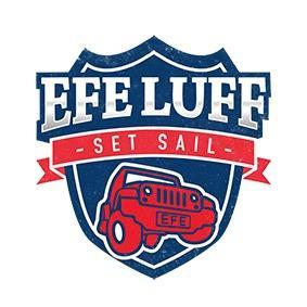 EFE Luff