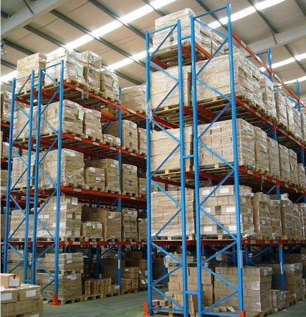 可以根据要求定制各种功能的货架有哪些特点?
