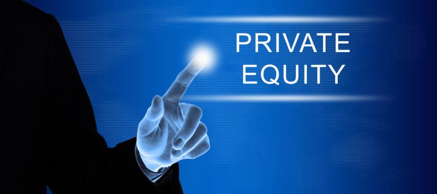 中建投信托共享经济2号私募投资基金分析