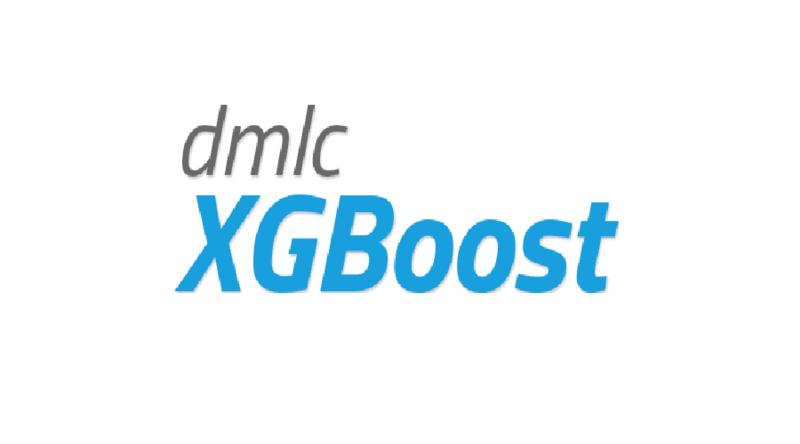 史上最详细的XGBoost实战- 知乎