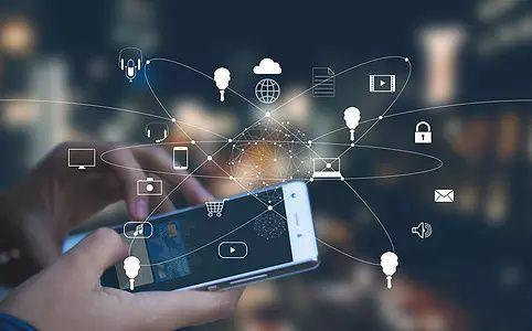 互联网营销除了搜索推广外还有哪些方法可以更加有效的获取客源