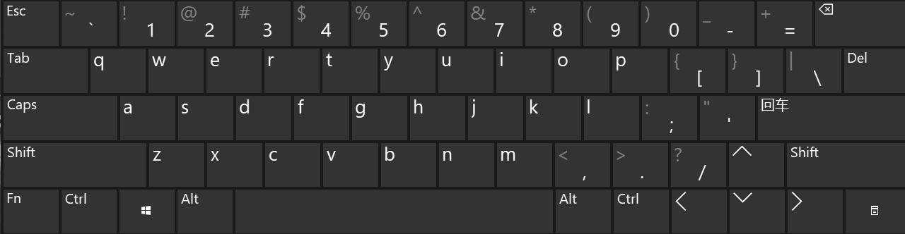 Windows 快捷键_Windows快捷键,超全! - 知乎