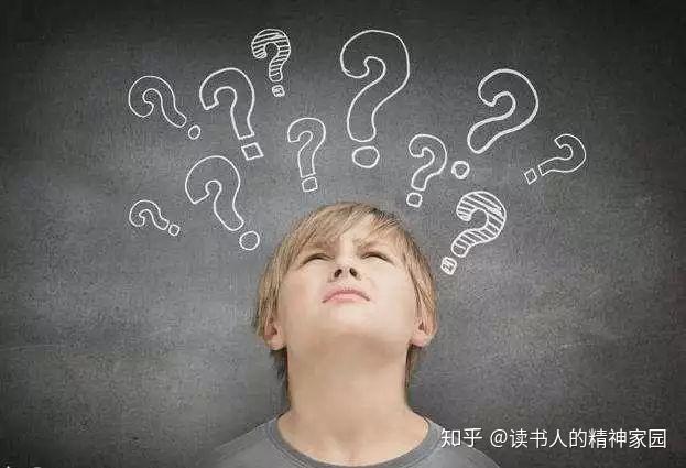 自我分析:如何寫出思路清晰,邏輯嚴謹,說服力強的文章圖片