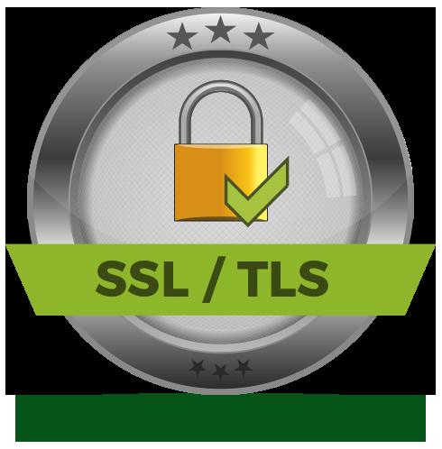 浅谈SSL/TLS工作原理
