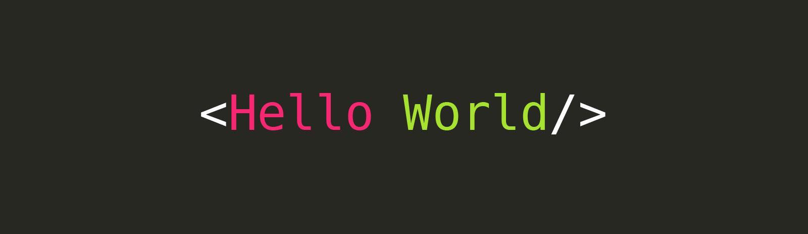 ESPY教程1-Hello world