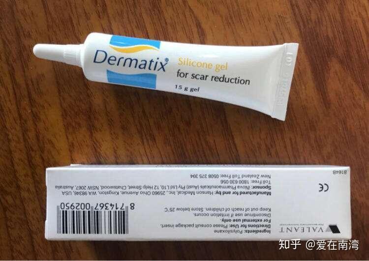 欣疤克祛疤产品_疤克这种祛疤膏在美国卖多少?国内医院要五六百。? - 知乎