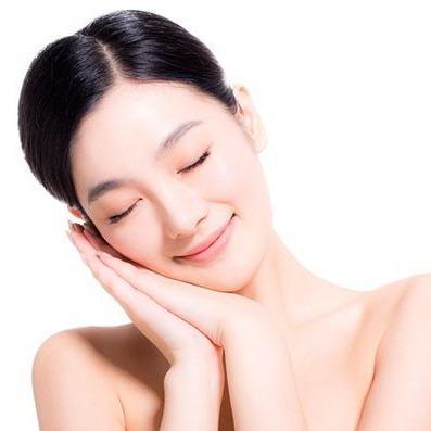 抗皱护肤经验