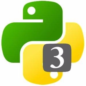 Python学习交流专栏