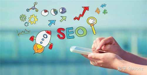 新手初次参与SEO优化排名,新网站该怎么优化?