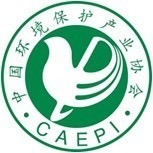 中国环保产业协会