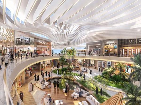 新零售新业态下的挑战:如何设计一间实体店?