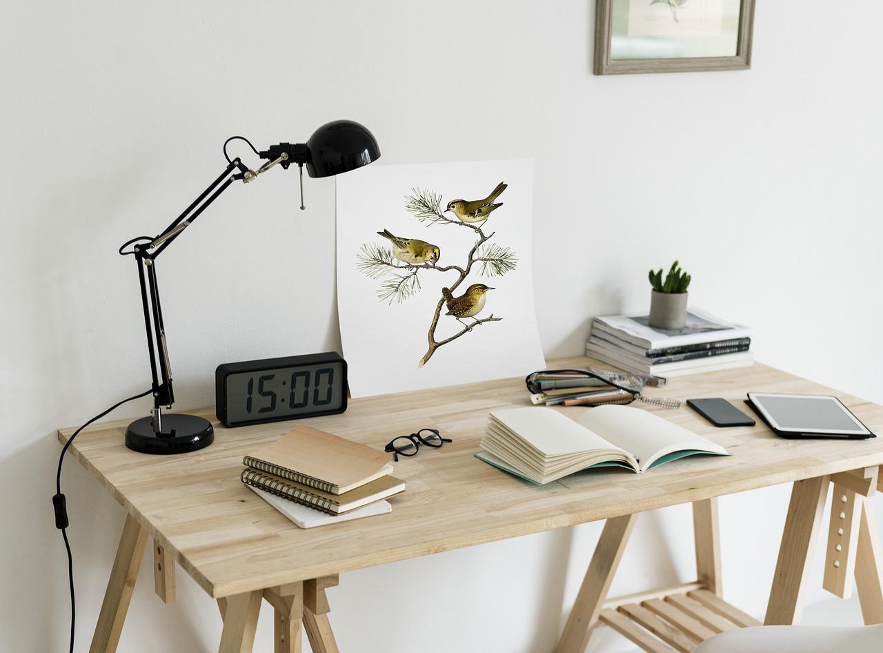 一键带你认识木器漆中的VOC,水性木器漆还是油性木器漆轻松选!