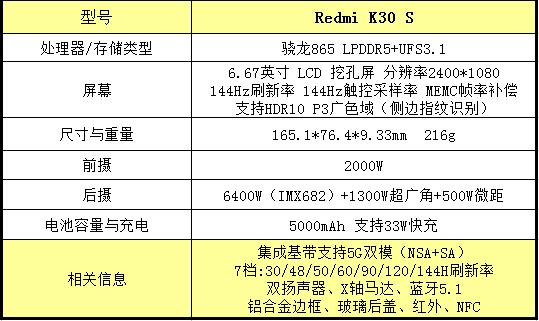 v2 b84a27d1dc9944d7323cfd39c8df3111 1440w