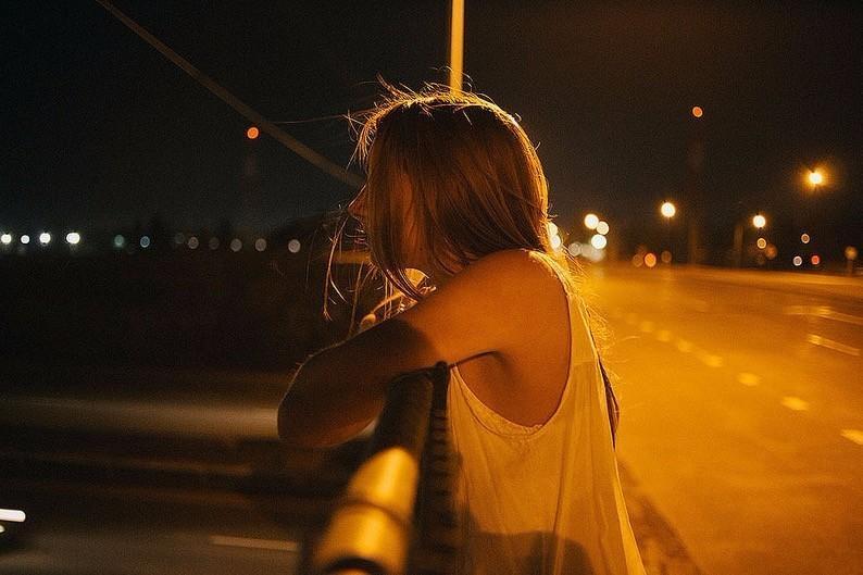 """你有""""约会焦虑""""吗?如何科学地开始约会一个人"""