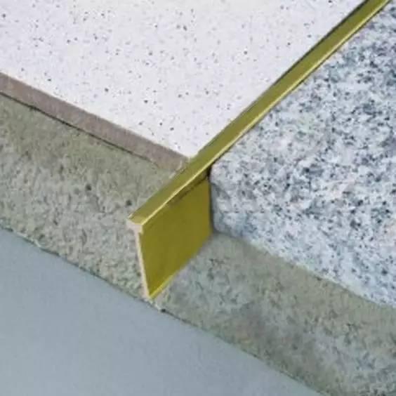 黄铜质感_8个20平米也能用的惊艳细节,最便宜的只要7块钱