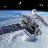 宇聊聊宇航,卫星工程师晟宇的航天漫谈