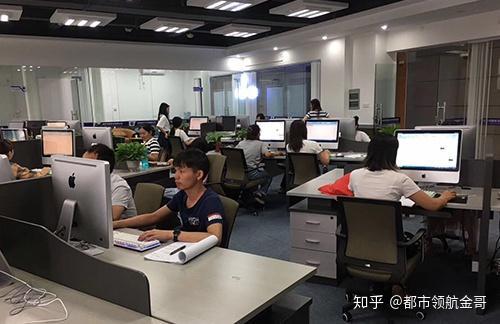 东莞常平电子商务培训学校电商培训心得体会三篇!