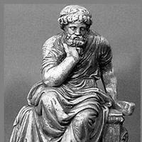繁星悟语(Physics, Math & Philosophy)