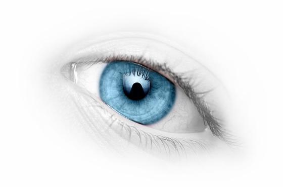 奇妙的数学:蓝眼睛岛和强弱共识 | 袁岚峰