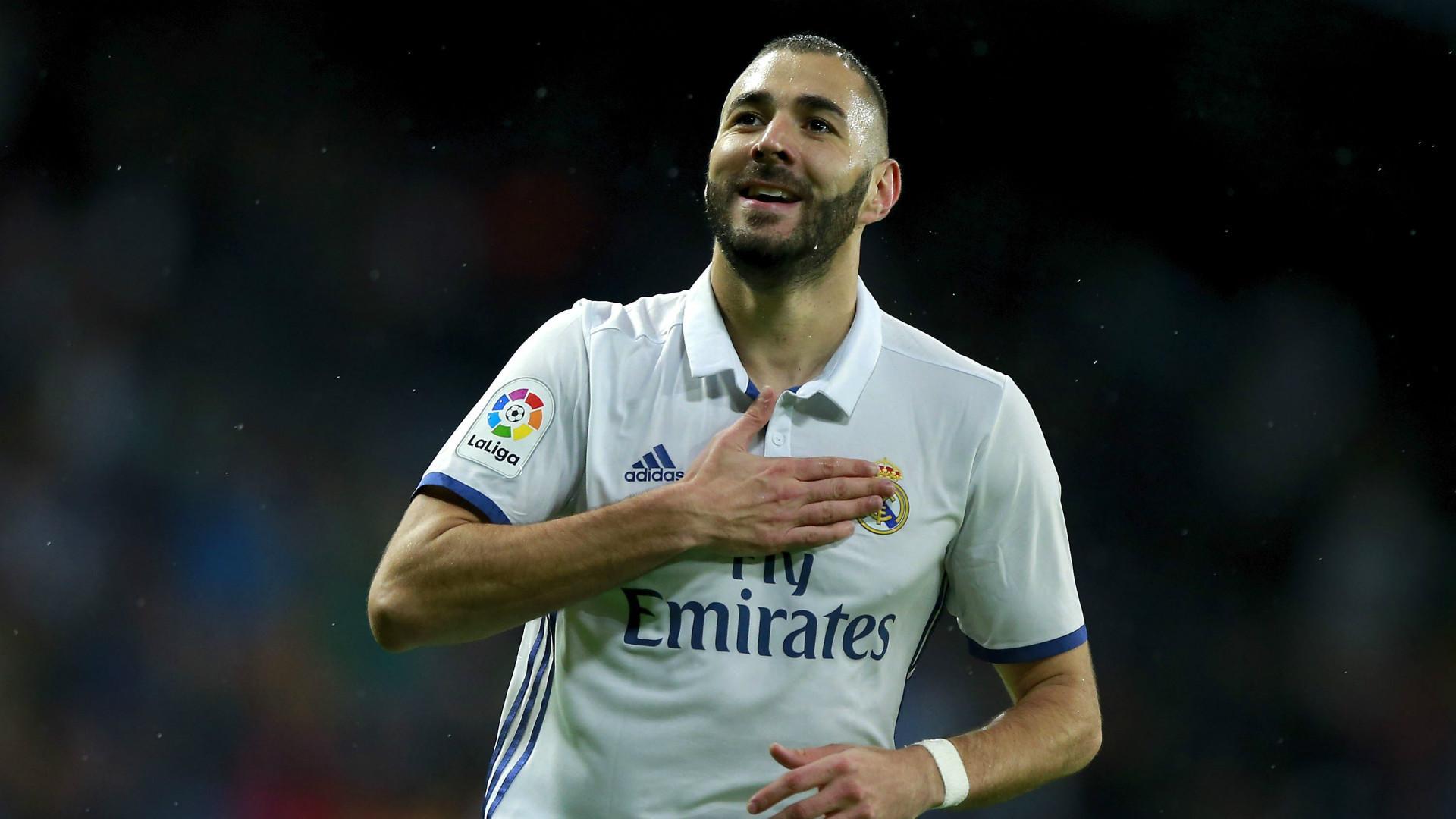 如何评价 2016–2017 赛季欧冠半决赛次回合马德里竞技 2:1 皇家马德里的比赛?